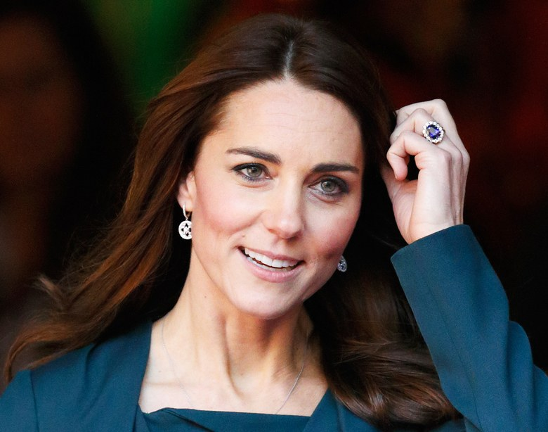 00-story-image-kate-middleton-engagement-ring