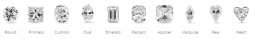 diamond shape.png