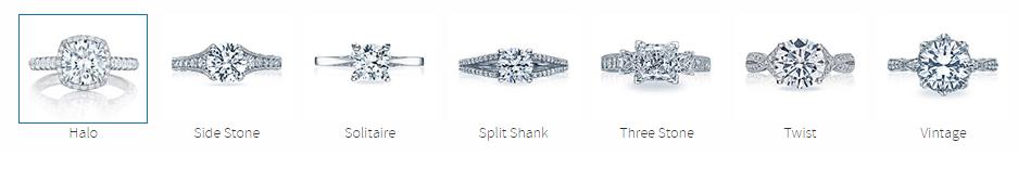 ring type.png