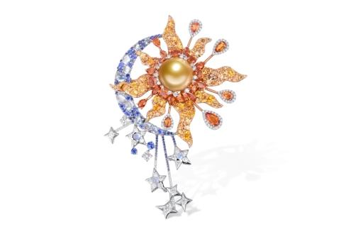 Kellyxie-Fine-Jewelry1