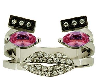 Flont-Delfina-Delettrez-ring.jpg