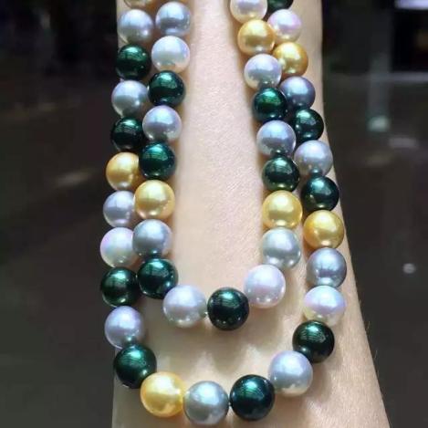 珍珠3.jpg
