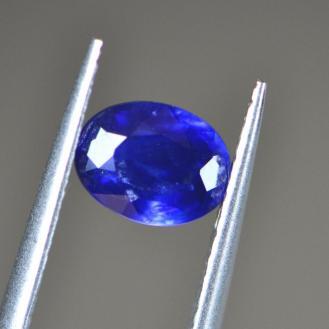 10.藍寶石