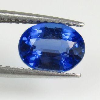 12.藍晶石