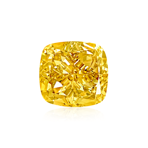 13.黃鑽