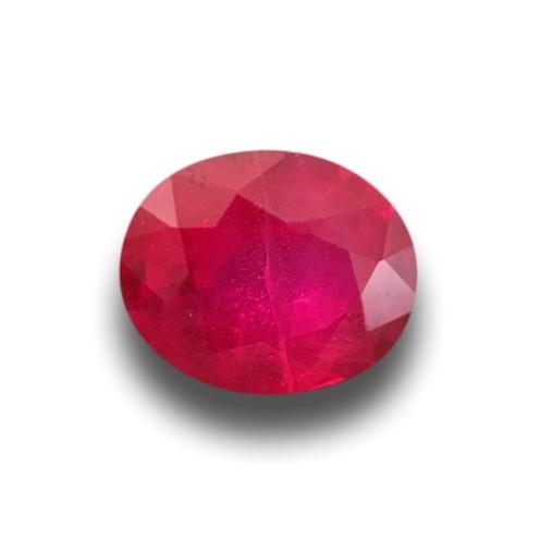 17.紅寶石