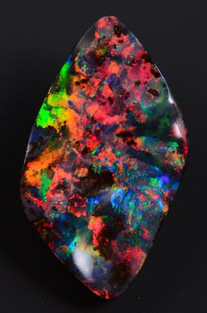 2蛋白石2.jpg