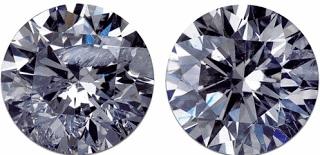 2.鑽石含鉛玻璃處理 (左_前  右_後).jpg
