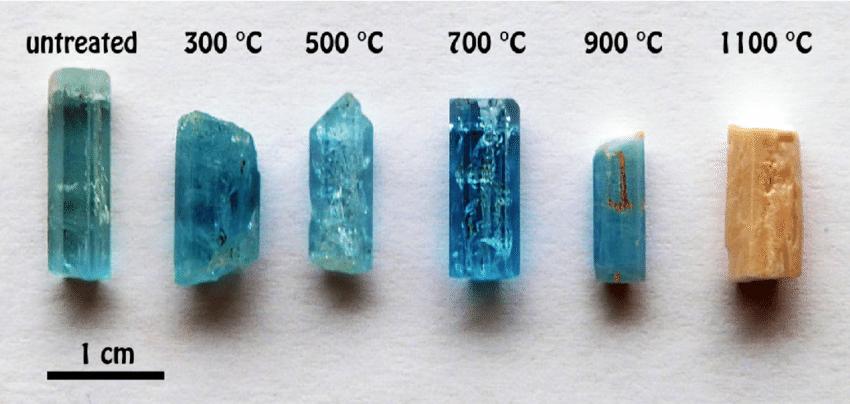3. 海藍寶 (左至右_無燒-有燒).png