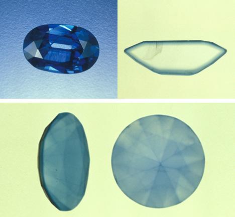 6.1 經表面抗散的藍寶石.jpg