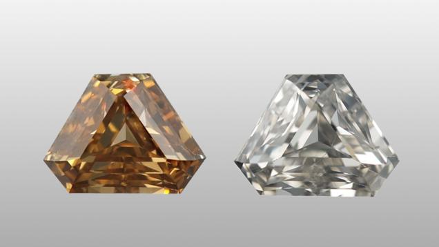 8. 經高溫高壓處理(左_前 右_後)鑽石.jpg