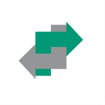 relativelink_logo4