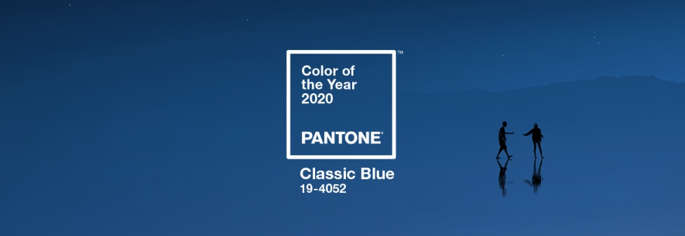 1. pantone-color-of-the-year-2020-classic-blue-banner.jpg