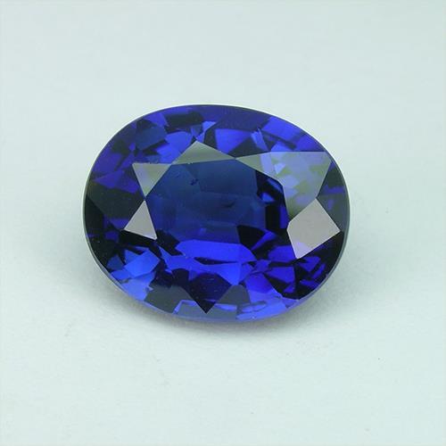 2. Cornflower blue sapphire 矢車菊藍藍寶石.jpg