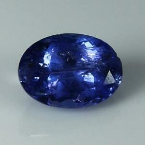 5. 藍色坦桑石.jpg