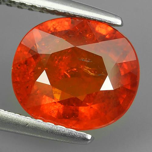 4.錳鋁榴石.jpg
