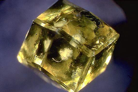 5.鈣鐵榴石.jpg