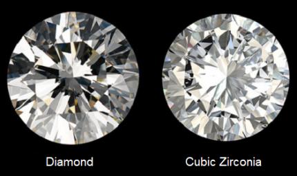 1. 鑽石與鋯石 比較.jpg