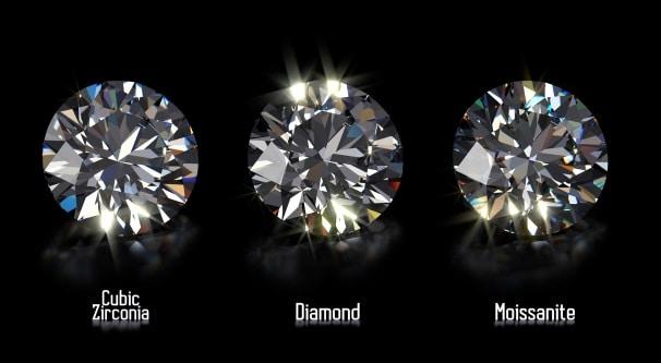3. 鑽石與鋯石及莫桑石 比較.jpg