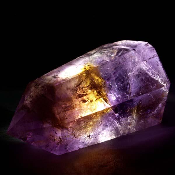 4. 紫黃晶.jpg