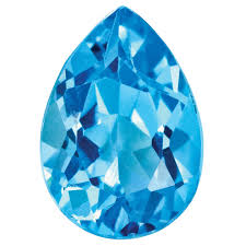 (1) 梨形藍色托帕石.jpg