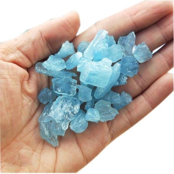 1. 海藍寶石原石.jpg