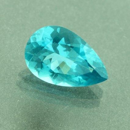 (2) 梨形藍色磷灰石.jpg