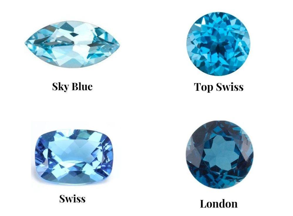 (5) 不同藍色的托帕石.jpg