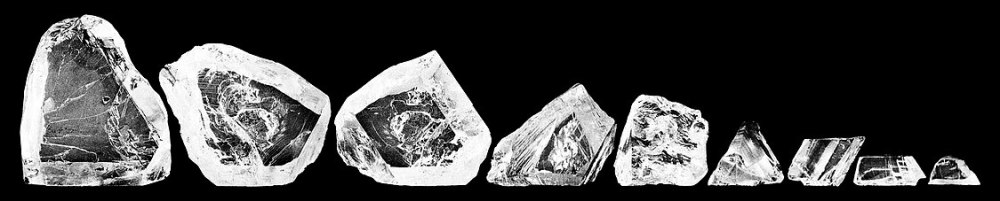 1. 由庫里南鑽石切割出來的9粒大鑽石.jpg