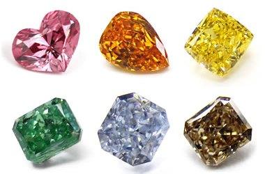 8. 不同顏色的彩鑽.jpg